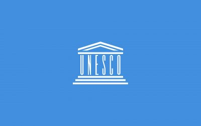 Launch of the Dynamic Coalition for the UNESCO OER Recommendation