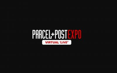 COG-LO H2020 work presented in the upcoming virtual conference Parcel+Post Expo 2020